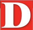 D Magazine Opens in new window