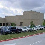 CHHS Performing Arts Center