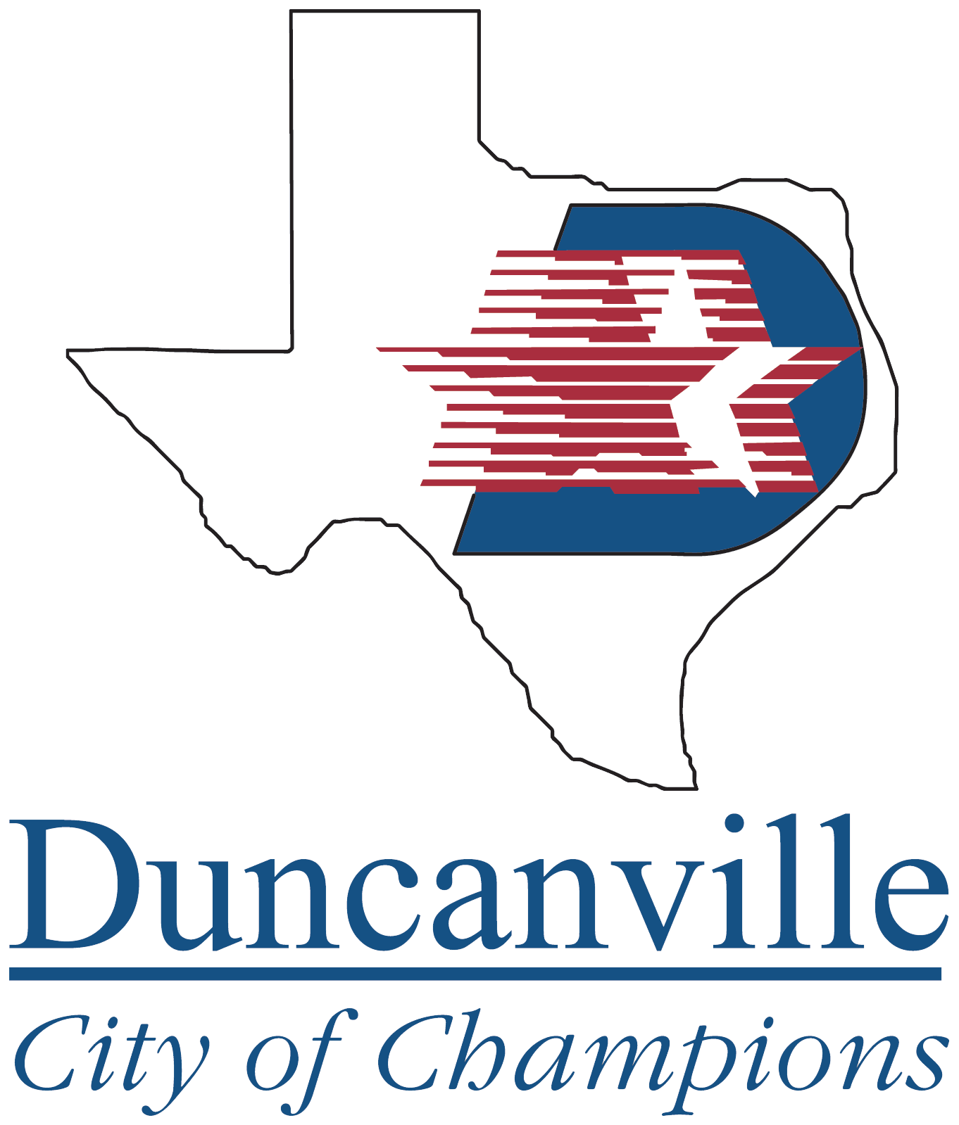 Duncanville Opens in new window